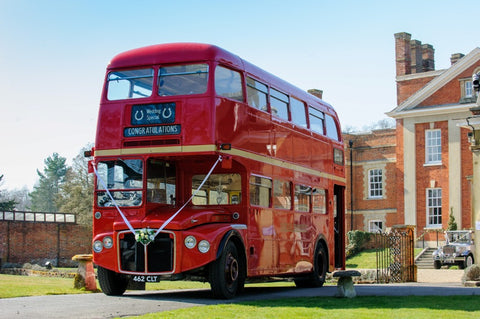 wedding_bus