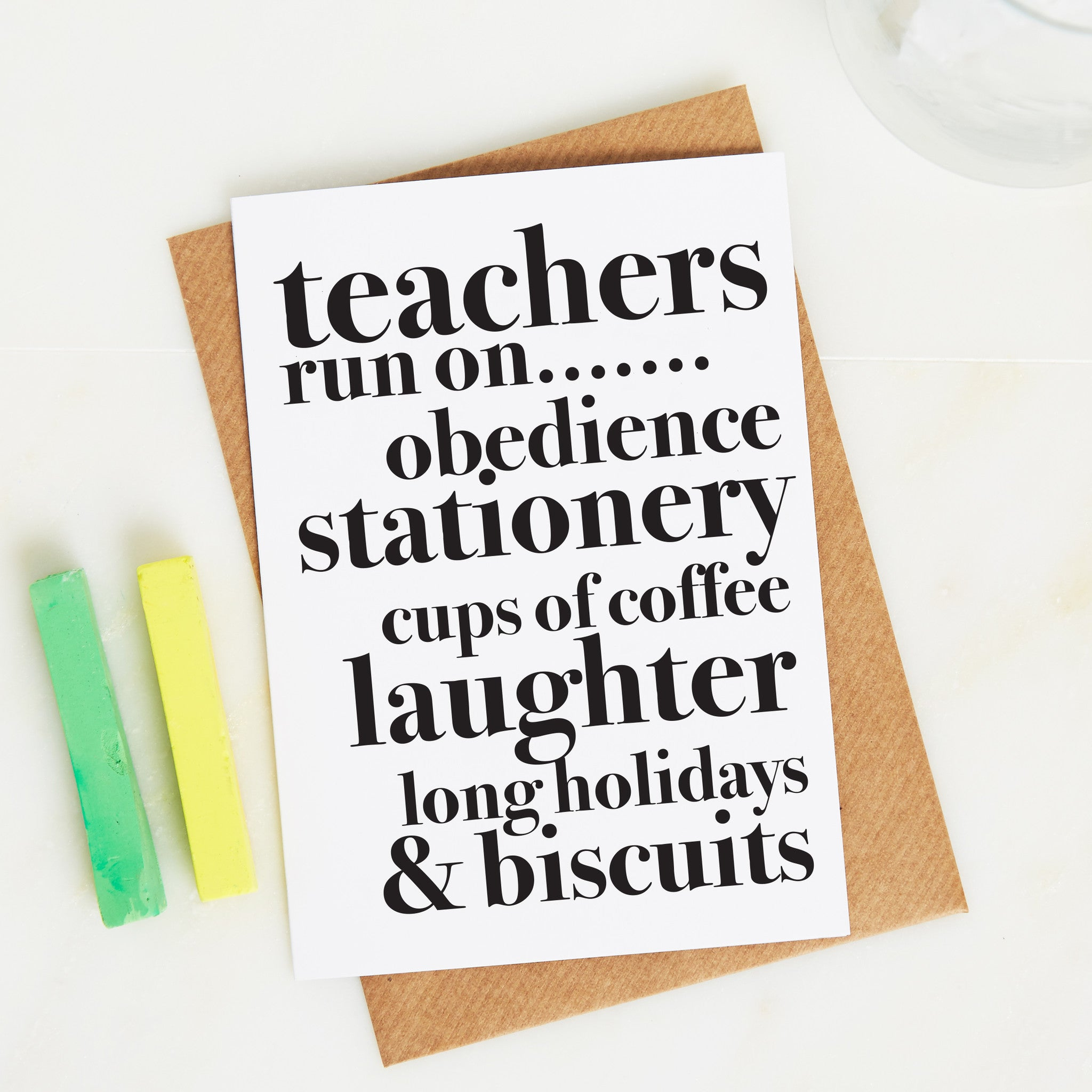 Teacher s Gifts & Prints coconutgrass