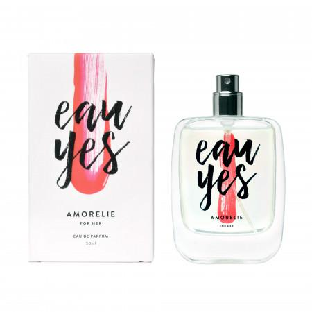 Eau Yes For Her - 50 ml