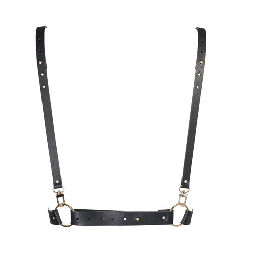 MAZE - X Harness - Bryst Harness