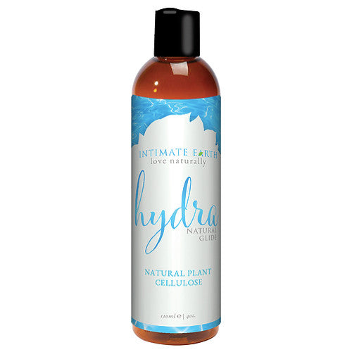 Hydra Personal Lube 120 ml.