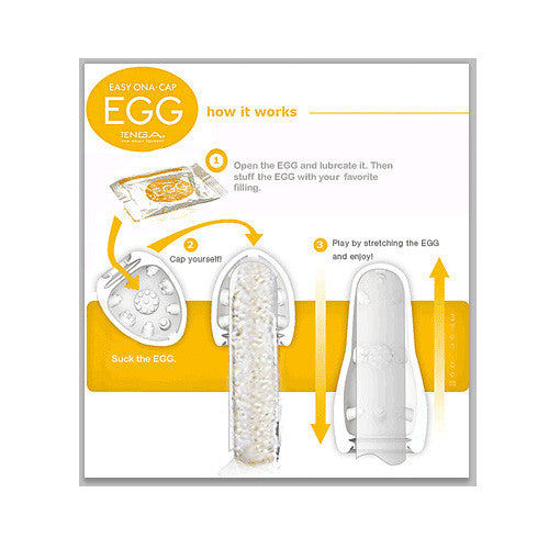 tenga eeg how to guide - lust.dk