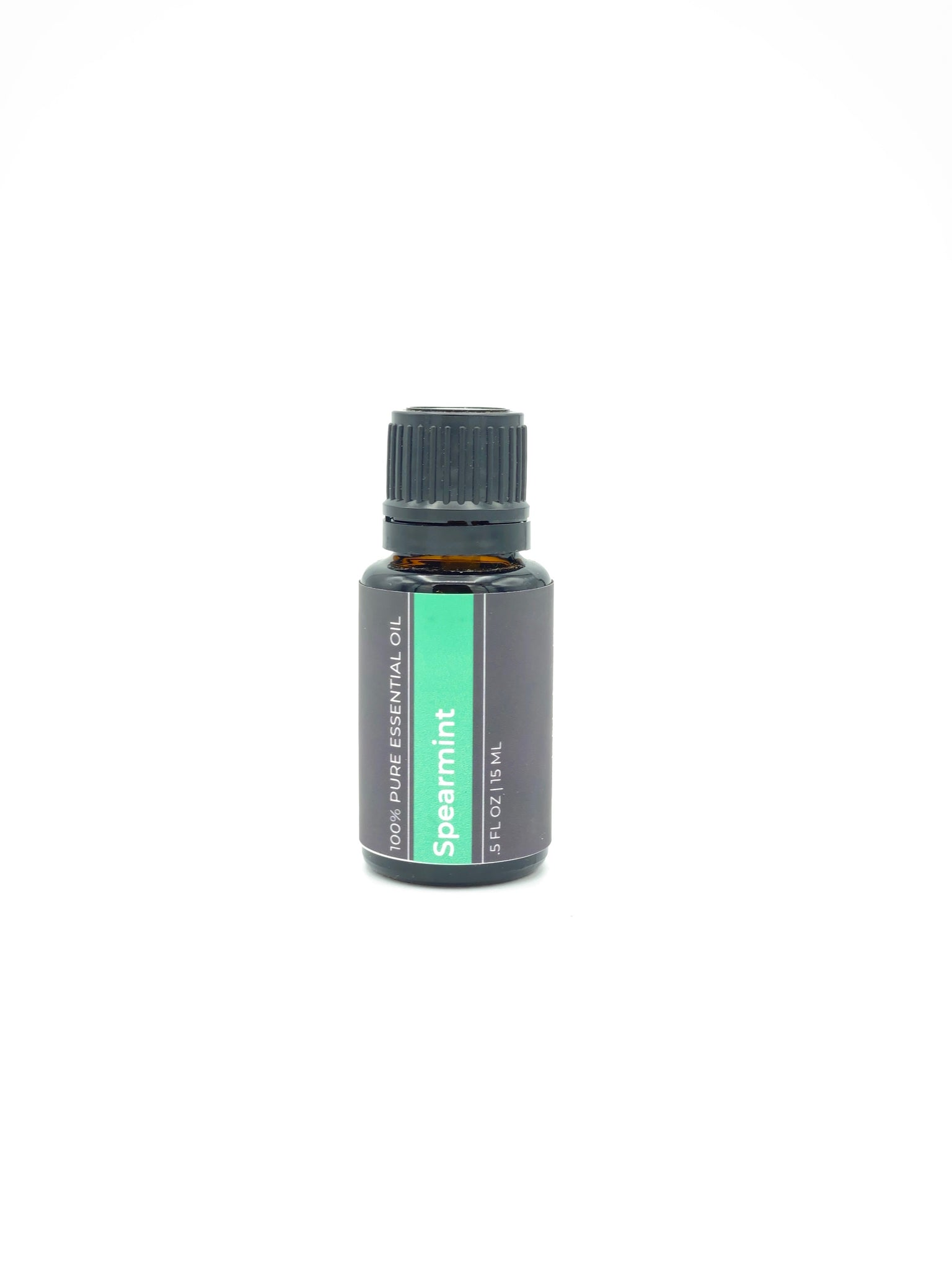 100% Pure Spearmint Essential Oil