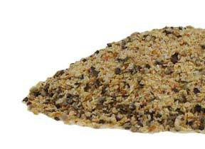 Culinary Lavender Lemon Pepper Blend - Organic
