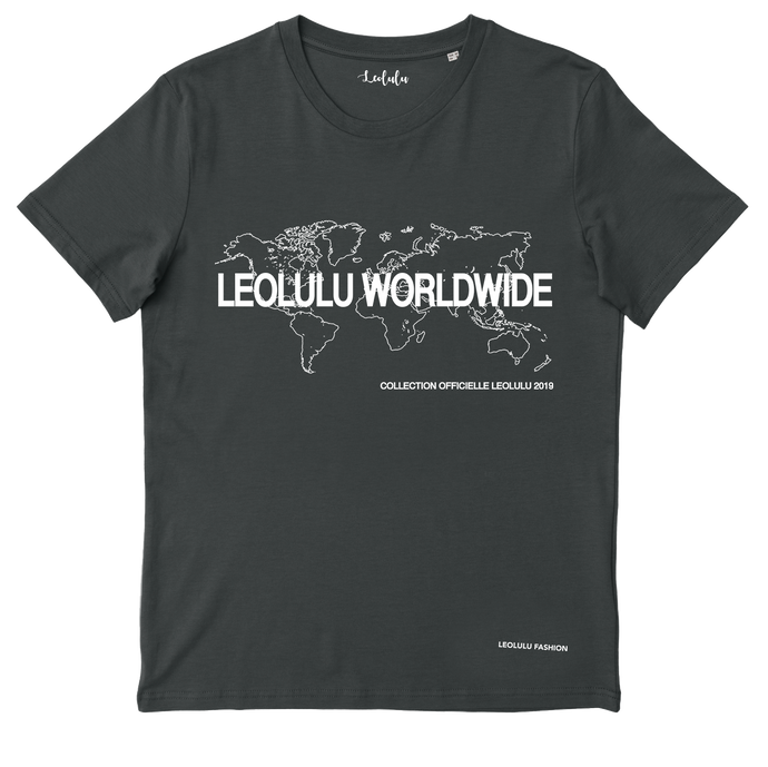LL Worldwide Shirt