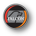 Falcon Airhorns