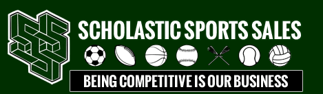 Scholastic Sports Sales