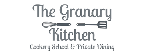 The Granary Kitchen