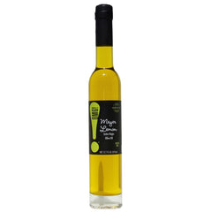 Extra Virgin Olive Oil with Meyer Lemon