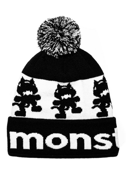 Monstercat Toque