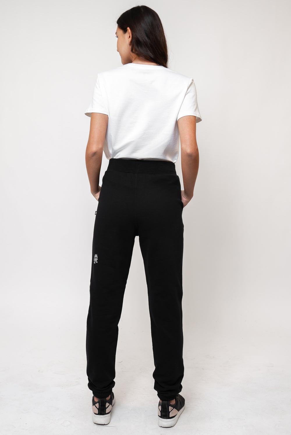 Womens Icon Sweatpant