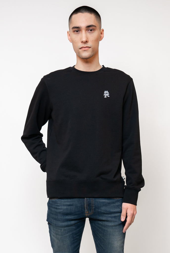 Icon Crew Sweatshirt