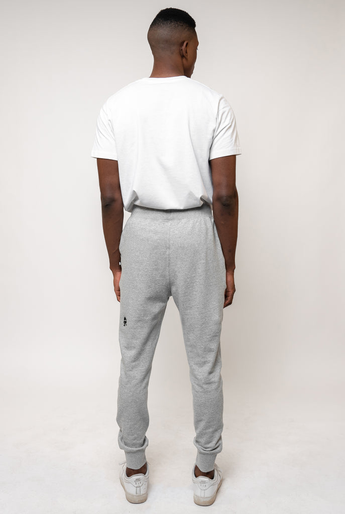 Mens Icon Sweatpant