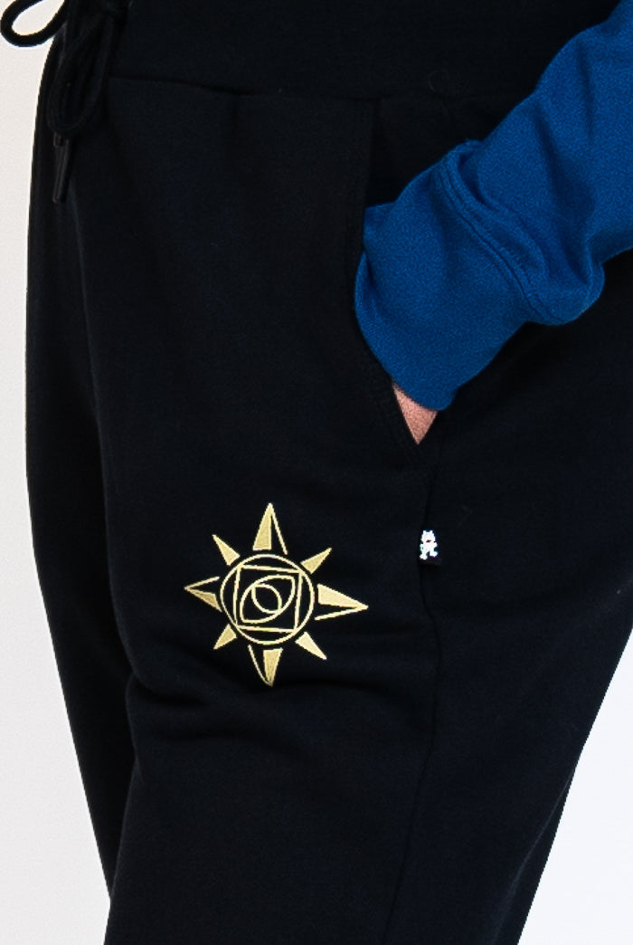 Instinct Vol. 6 Sweatpant