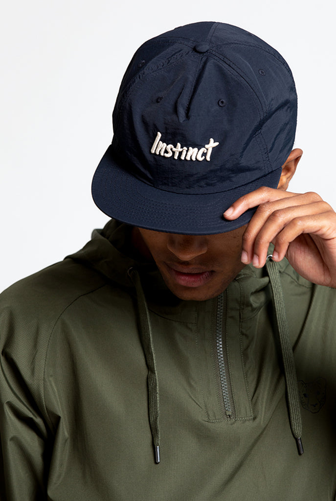 Instinct Vol. 3 Touring Cap