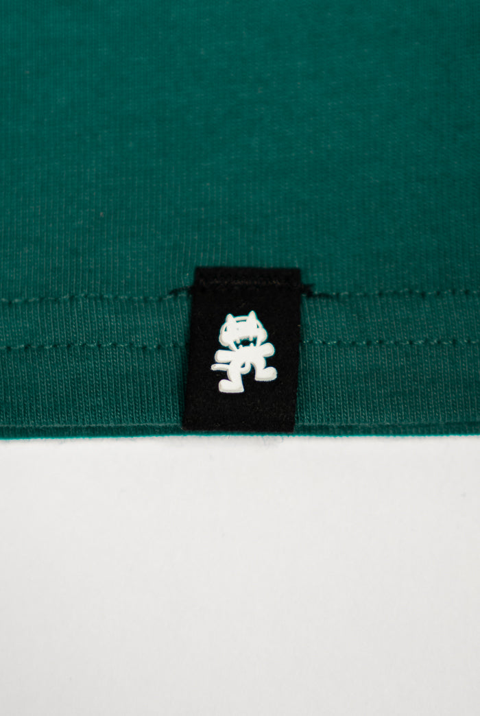 Womens Monstercat Script T-Shirt