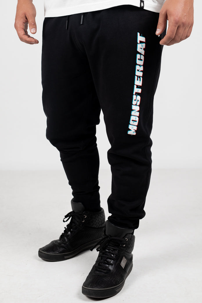 Uncaged Vol. 10 Sweatpant