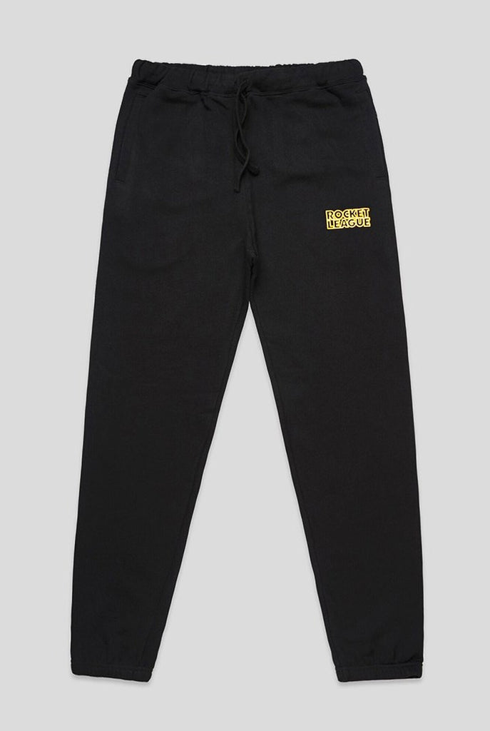 Kaskade X Rocket League Sweatpants