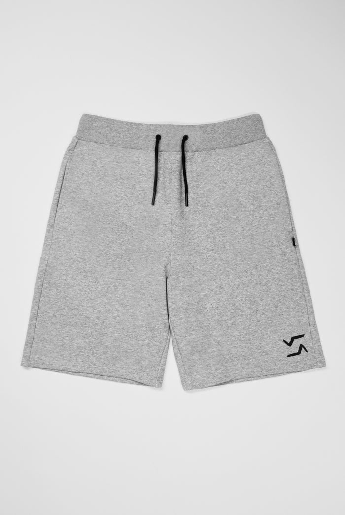 Uncaged Vol. 9 Mens Charged Sweat Short