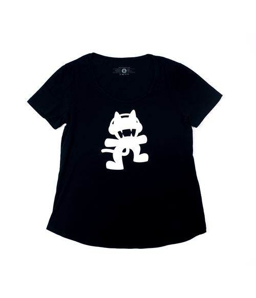 Logo Tee (Female)