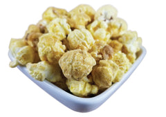 PREMIUM SIGNATURE GOLD | MICHIGAN'S BEST GOURMET POPCORN