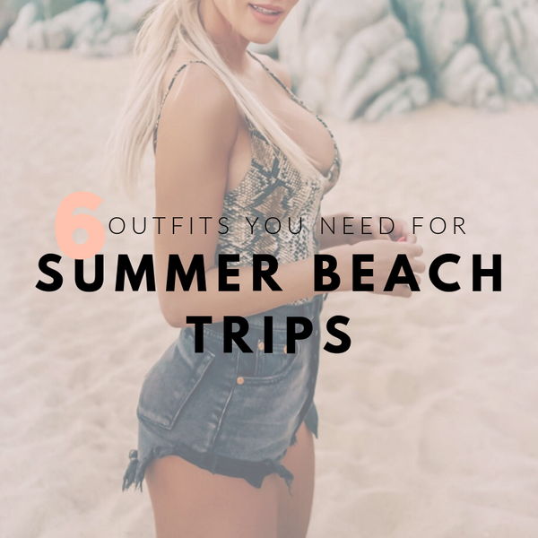 73906aec77487 6 Beach Outfits You Need for All Your Summer Trips | Priceless