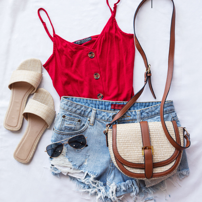 20+ 4th of July Outfits That Won't Break The Bank | Priceless