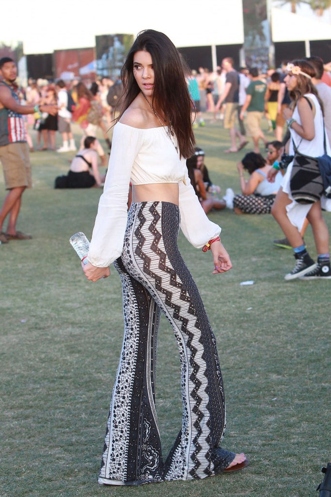 8f8fc363afb Coachella Inspo: Featuring Kendall Jenner (Part 2) – Shop Priceless