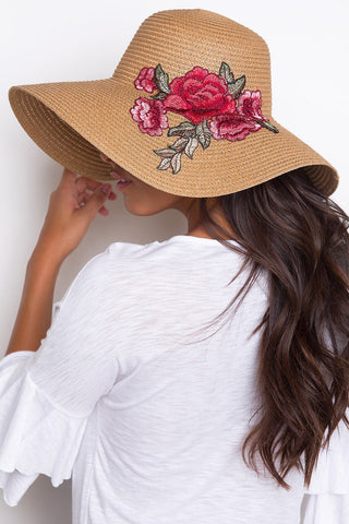 Shop for Women's Easter Hats | Spring 2019 Trends | Priceless