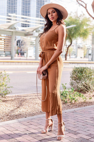 Desert Oasis Snakeskin Balloon Sleeve Shift Dress