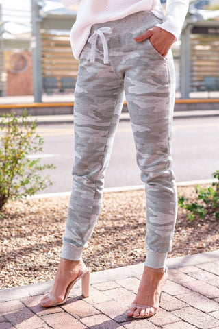 Berlin Medium Wash Distressed Skinny Jeans