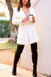 City to City Ivory Coat