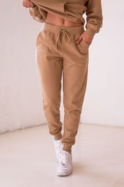 End Of The Day Joggers