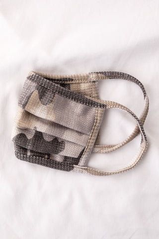 Beachcomber Netted Handbag