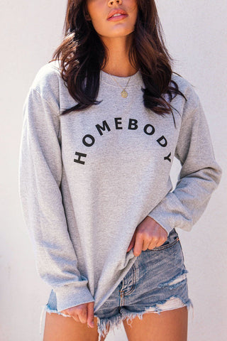 Hope White Buttoned Crop Top