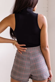 Mona Crop Top Bundle