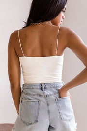 Solar Flare Crop Tank Top Bundle