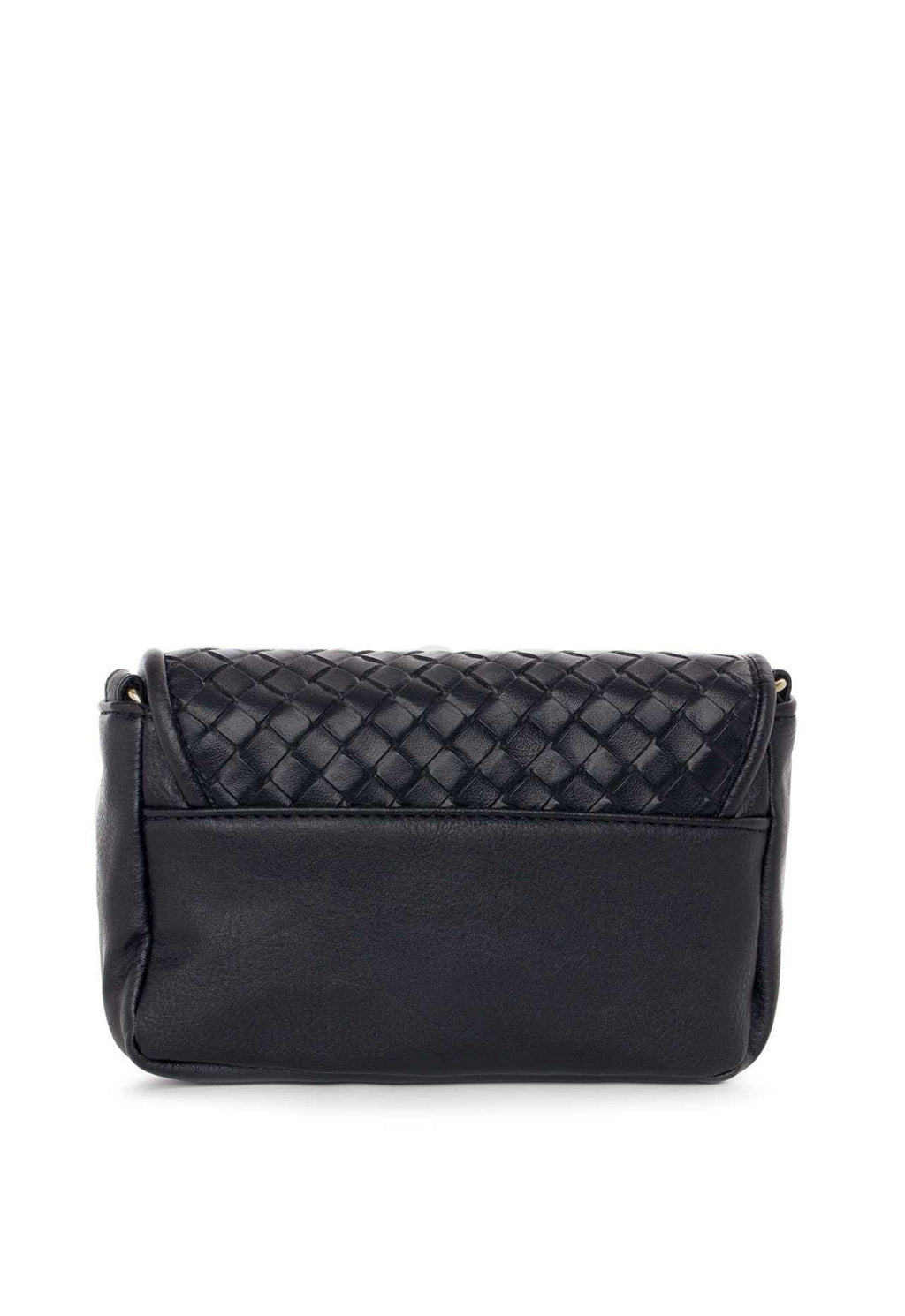 Accessories - Clemence Purse