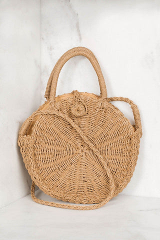 Bora Beach Bag
