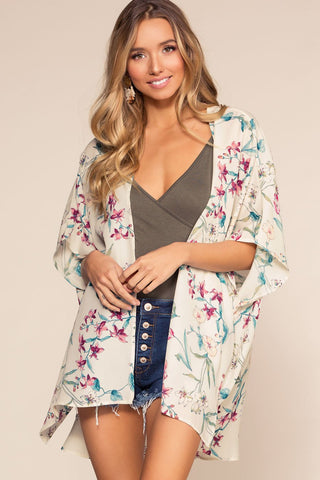 Alex Cardigan - Navy