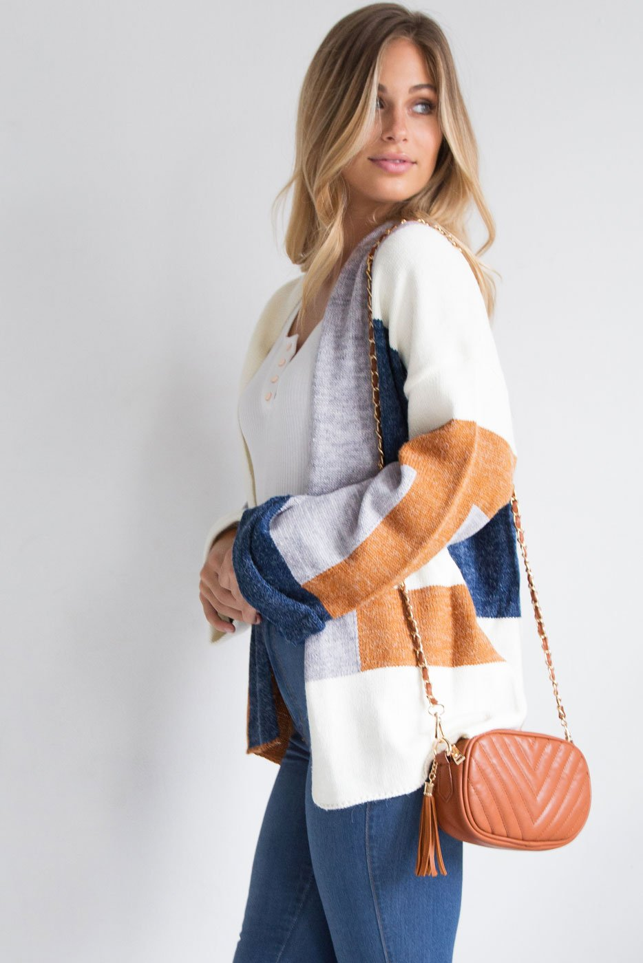 Cardigans - Don't Miss The Perfect Cardigan