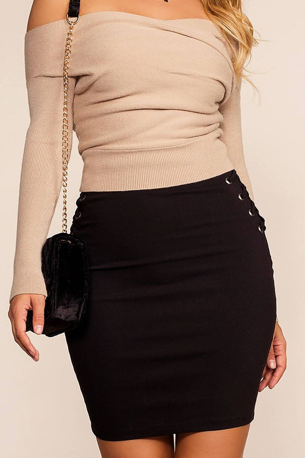 Back To Business Skirt | must have