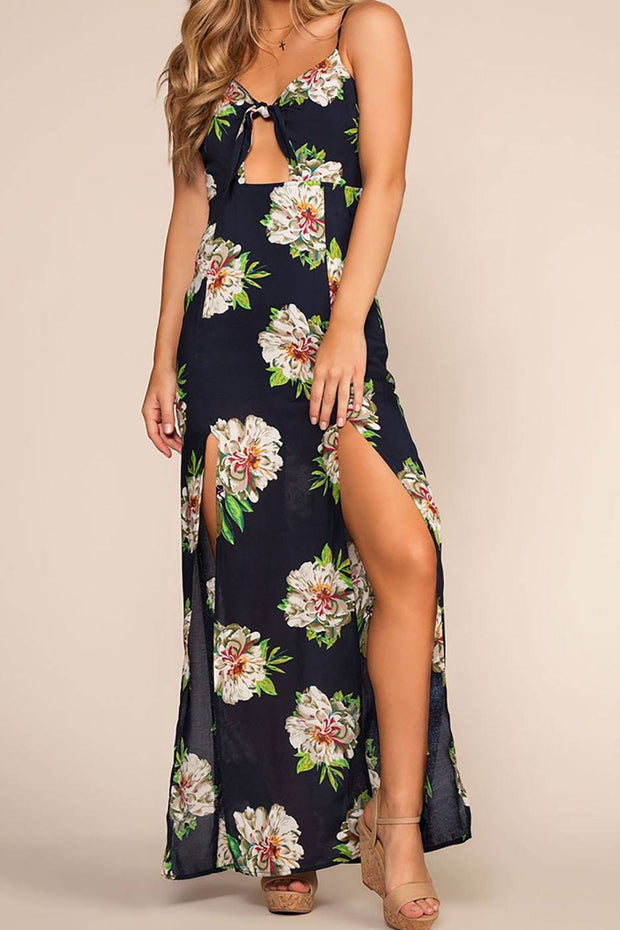 Wonderous Maxi Dress | Shop Priceless