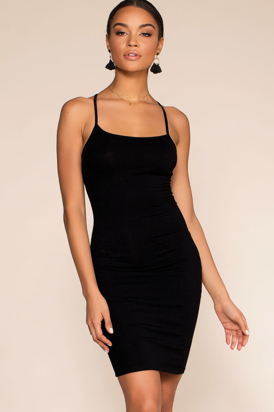 Rosegal what does mean ups dress it bodycon kuwait