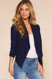 Jackets - Better Together Blazer