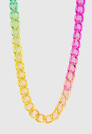 Jewelry - Color My Life Chain