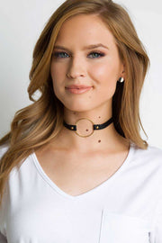 Jewelry - Mystique Choker
