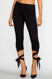 Leggings - Move Freely Leggings