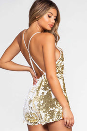 Rompers - Champagne Showers Romper