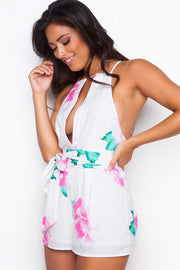 Rompers - Isle Of Palms Romper